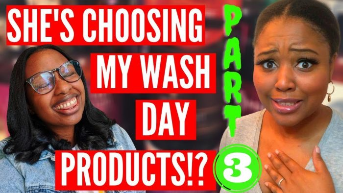 The BEST My Hair EVER LOOKED!! ???| TWIST AND CURL ON FINE HAIR | WASH DAY COLLAB W/ CURLS OF A CPA