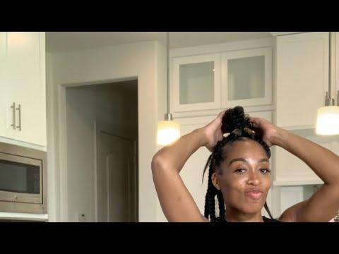 RATCHET DANCE WORKOUT – LIVE – YouTube