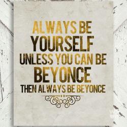 beyonce quote frase motivacional