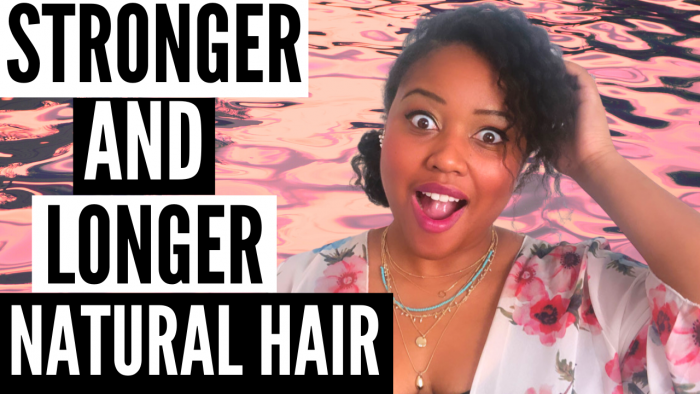 TOP 5 DEEP CONDITIONERS That SAVED My NATURAL HAIR ? | Fine Natural Hair Regimen __ Are you on the hunt for the best deep conditioner for natural hair to complete your fine natural hair regimen? You're in luck! In this video, I share my best dee ...