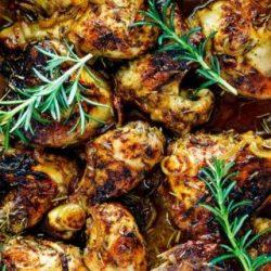 Southern Baked Chicken 1 320×320 – Southern Baked Chicken