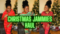 Boujee On a Budget Onesie Pajama + Holiday Fashion 2020 | VLOGMAS DAY 17