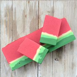 Watermelon Mania