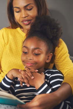 How to track and collect data from your child's IEP