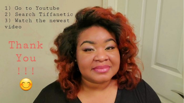 RollerSet on Type 4 Natural Hair