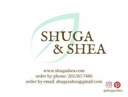 Shop Shuga & Shea
