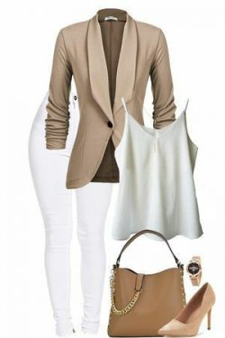 Taupe, tan, beige…whatever