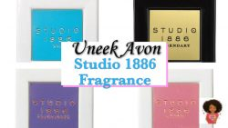 REVIEW THIS 2021 | UNEEK AVON