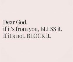 Words Of Encouragment& Praise! 🙏🏽