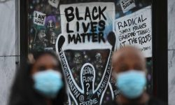 Black Lives Matter Movement Nominated For Nobel Peace Prize!!! 🖤✊🏾
