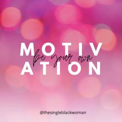 Motivation | Quotes | Inspiration
