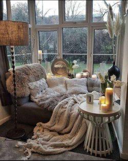 IG: hernameboo Cozy 🥰