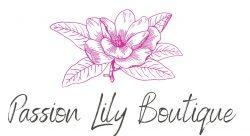 Passion Lily Boutique