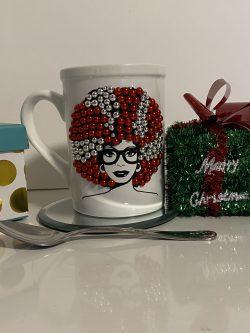 Lovely Mugs ☺️