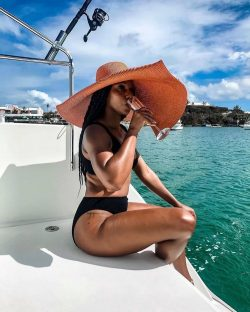 Black Girls Travel