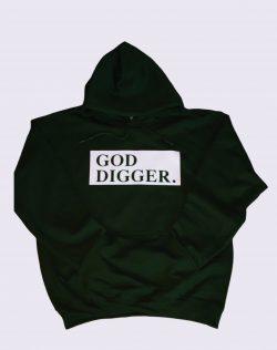 God Digger