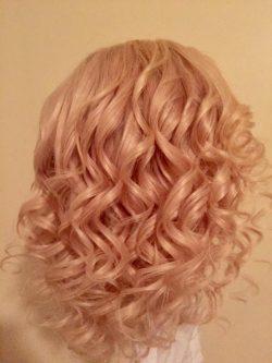Brandluxebundles (613) Bombshell Blonde