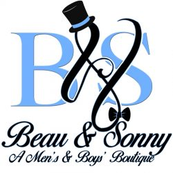 Shop with us for the special boys and men in your life!