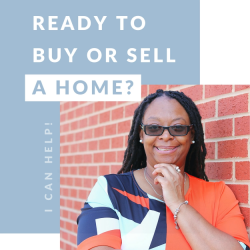 Ready To Buy Or Sell?