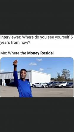 WT$R ❣️