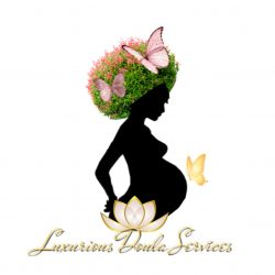 Luxurious Doula Services Facebook -Luxurious Doula Services IG-Luxurious_Doula