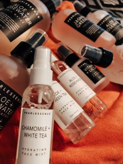 Cheap Skincare Products