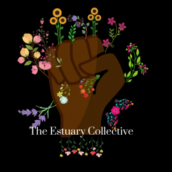 The Estuary Collective