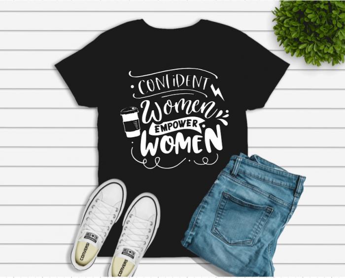 Shop/Vend with Got2bcre8tv Marketplace A Marketplace for Black Cre8tvs Confident Women empower&# ...