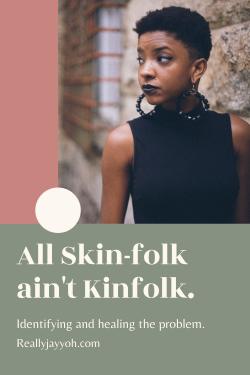 Reallyjayyoh.com is a health and wellness blog site ran by two millennial black women wellness c ...