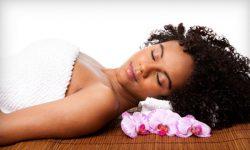15 black owned spas you should visit.