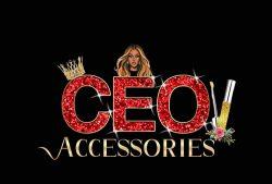 CEO Accessories