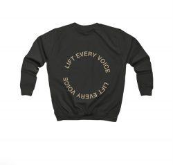 Crewnecks, hoodie sweatshirt tshirt