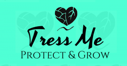 Tress Me – Protective Styles are under rated!