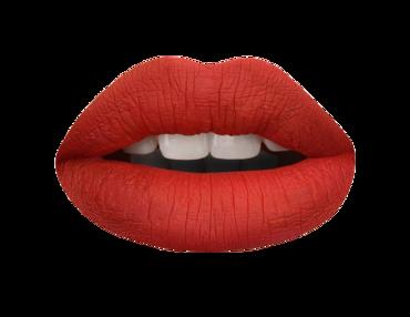 Morii Cosmetics – NYC Matte Liquid Lipstick Kit