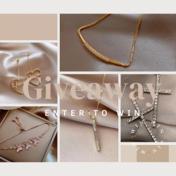BoutiqueFaith1804 Giveaway Instagram ( @boutiquefaith1804)