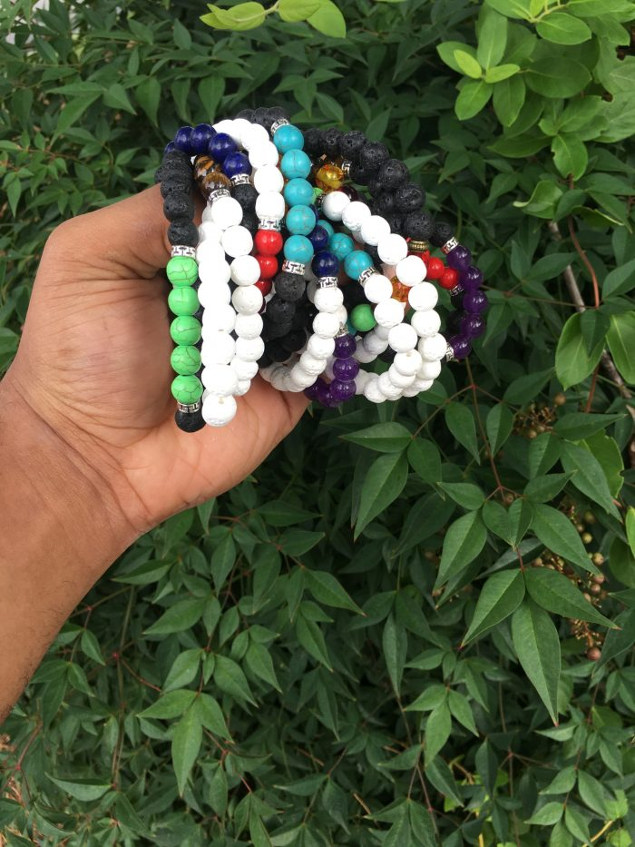 Come shop with us guys we are a black owned online based metaphysical/Crystal store based in Atl ...