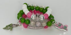 AKA Bracelets