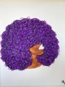 Purple Resilience