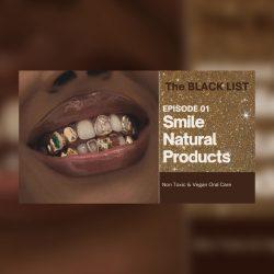 The Black List on YouTube SZN 1 , Episode 1