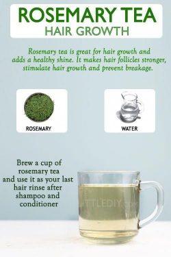 IG; hernameboo Natural hair remedies