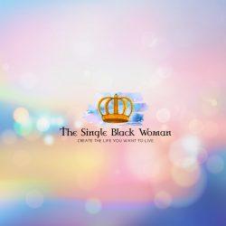 The Single Black Woman Blog