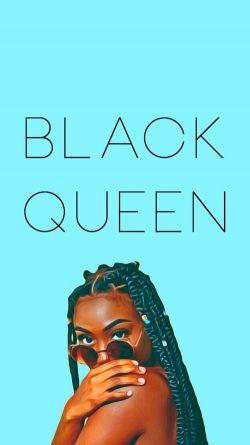 box braids – Black Queen