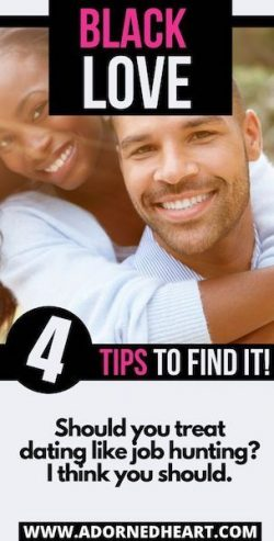 How To Find the Right Men