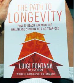 longevity 📚