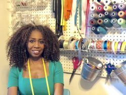 Join me for Virtual Sewing!