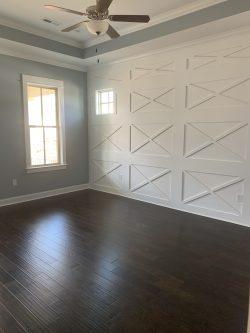 Master bedroom inspo
