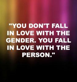 LGBTQ+ ⚧