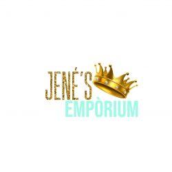 Jenès Empòrium