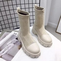 @SouleilandCo Stylish Boots