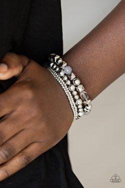 """""""Babe-alicious"""" Bracelet"""